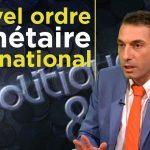 Après la crise, nouvel ordre (ou désordre) monétaire international ?... Éléments de réponse avec Vincent Held !