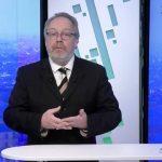 Un regard sur l'Etat de la pauvreté en France... Avec Alexandre Mirlicourtois
