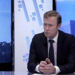 Les blockchain: où en est-on ?... Avec Olivier Lasmoles