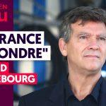 "Arnaud Montebourg: ""La France S"