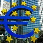 """Daniel Lacalle: """"La dernière grave erreur de la BCE"""" - Partie 1/2"""
