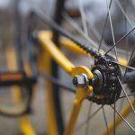 Crise sanitaire: Pénurie de vélos et de pièces détachées dans les magasins de cycles