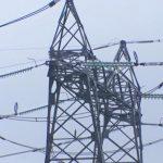 Électricité: le prix du gaz pourrait augmenter de 2% en février 2021