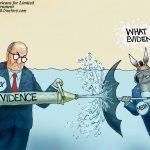 Greg Hunter: «La censure YouTube ! Fraude électorale: Le Texas en effervescence… Et le chômage US s'envole littéralement !»