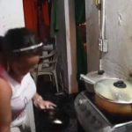 Colombie: les femmes plus touchées par la crise… Basculement dans la grande pauvreté !