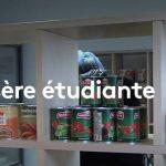 À Grenoble, les règles sanitaires accentuent la précarité étudiante