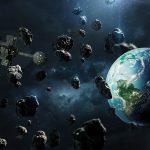 Miner de l'or dans l'espace ? Cela n'arrivera probablement jamais