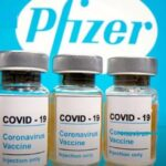 """Coronavirus: """"si le vaccin ne fonctionne pas, on n'a pas de plan B"""", estime une virologue !"""