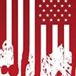 Homicides: l
