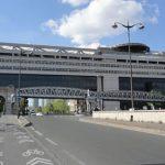 « L'Etat français « pompe » la trésorerie du fonds de garantie des dépôts et des autres !! » L'édito de Charles Sannat