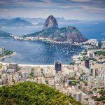 « Covid. Pourquoi le Brésil inquiète le monde et panique les autorités ? !! » L'édito de Charles Sannat