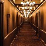 Etats-Unis: Pour le secteur de l'hôtellerie, 2020 a été la pire année de son histoire !