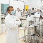 Fiasco du vaccin français: «Nous assistons au dépérissement total de l'industrie française»