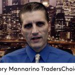 Gregory Mannarino: «Ce peuple à qui l'on ment et qu'on abreuve de conneries, finira par devenir esclave de l'endettement créé par la FED !»