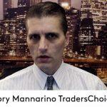 """Gregory Mannarino: """"On se FOUT de nous ! On assiste au plus grand effondrement économique de tous les temps… Et la classe moyenne est en train d"""