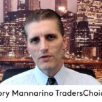 "Gregory Mannairno: ""A eux 2, Yellen & Biden, vont créer un tsunami d"