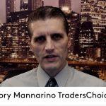 """Gregory Mannarino: """"900 000 nouvelles demandes d'allocation chômage ! Ils nous mentent, c'est bien pire que ça ! Aucun plan de relance supplémentaire nous sortira de ce chaos !!"""