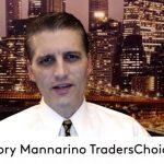 """Gregory Mannarino: """"Faites gaffe ! Les vendeurs se font littéralement déchirer !!!"""""""