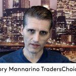 """Gregory Mannarino: """"Biden n"""