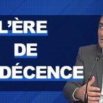 """Marc Touati: """"Sur les marchés, c"""